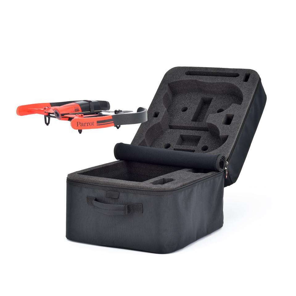 HPRC Soft Bag for Parrot BeBop / SkyController