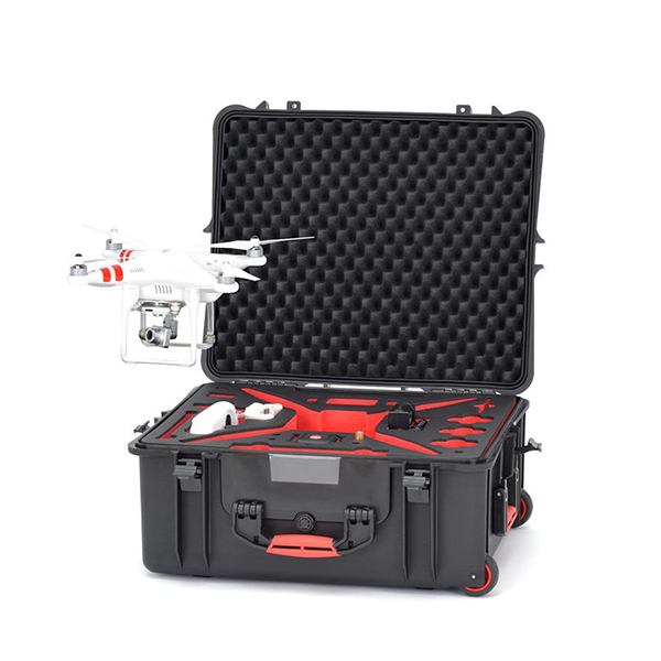 HPRC 2700W for DJI Phantom
