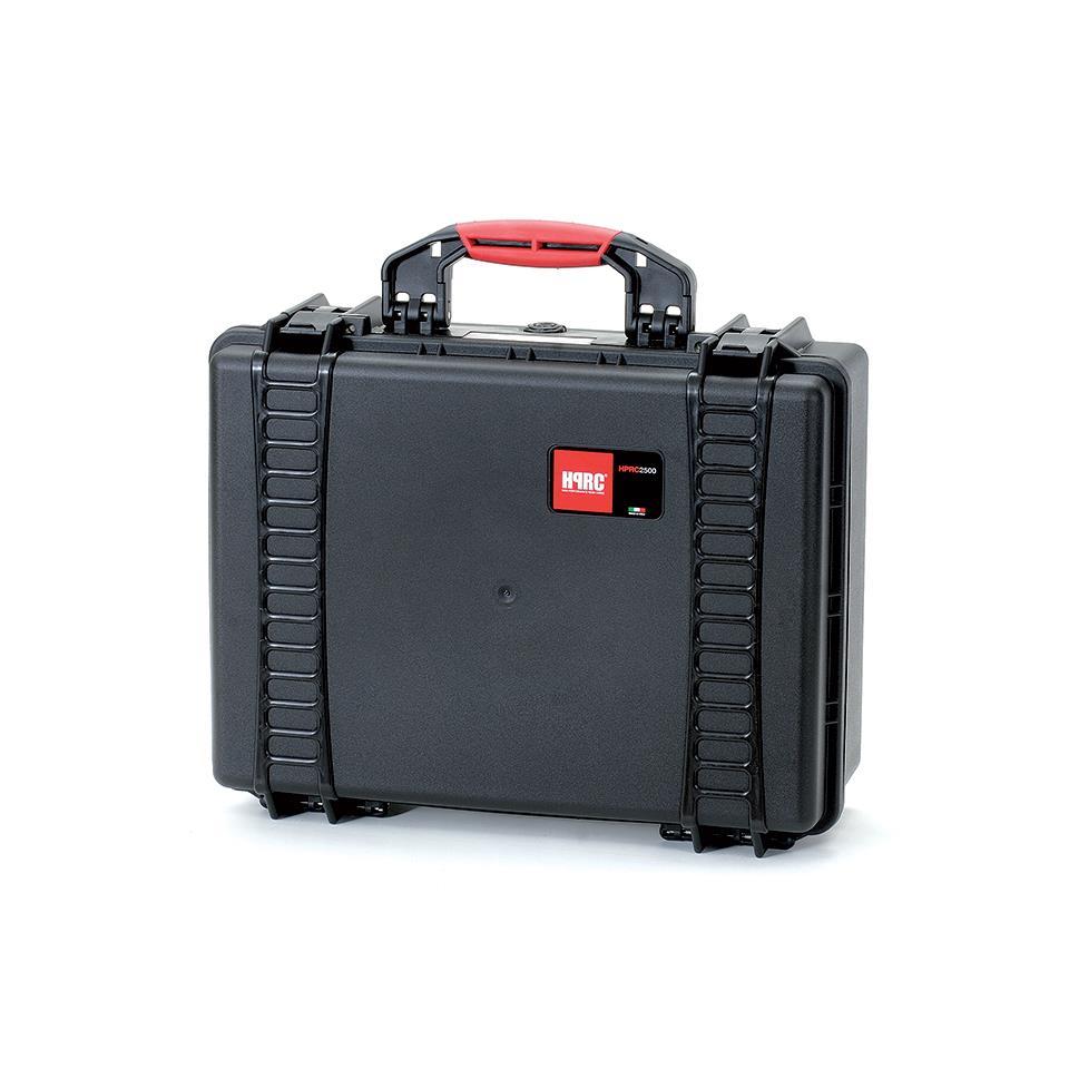 HPRC 2500 for DJI Osmo X5
