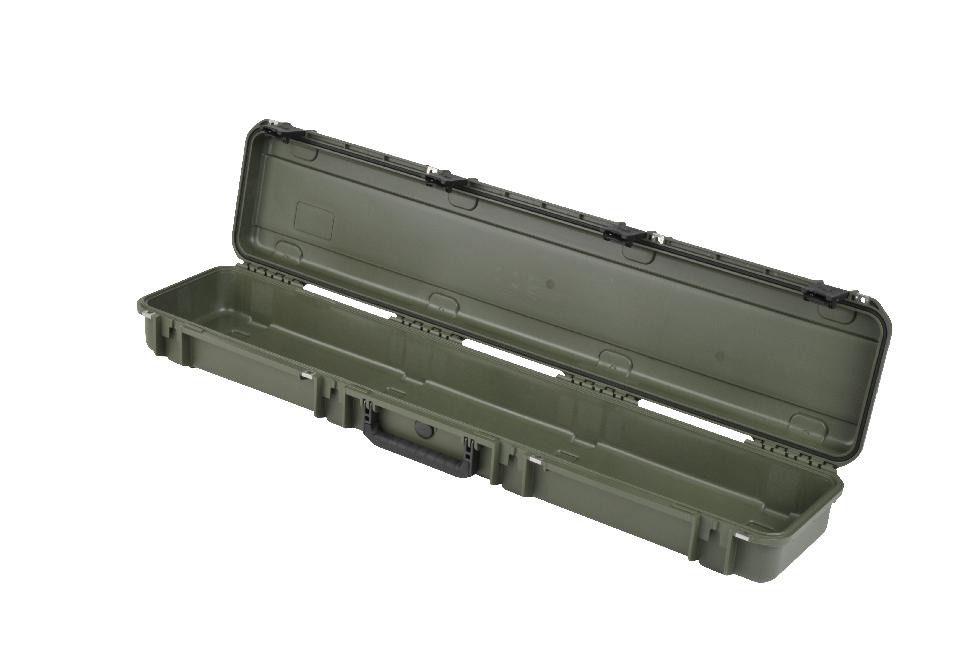 3I-4909-5M-E