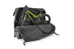 B&W International Bike Bag - BH96200 - Cases2GO