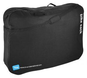 B&W International Soft Bike Sack - BH96250 - Cases2GO