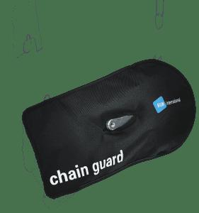 B&W International Bike Chain Guard - BH96350 - Cases2GO