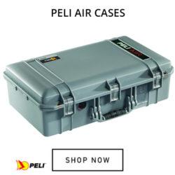 peli-air-cases-banner