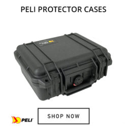 peli-protector-cases-banner