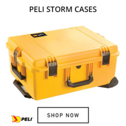 peli-storm-cases-banner