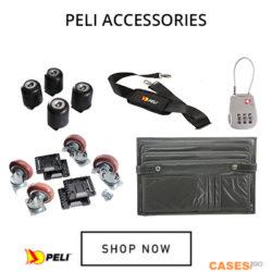 peli-accessories-banner